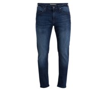 Jeans JAMES ULTRA MOVE Skinny-Fit