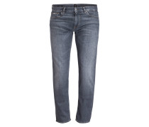 Jeans MAINE3 Regular Fit