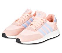 Sneaker I-5923 - APRICOT