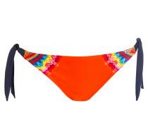Bikini-Hose DASIA CHIQITA