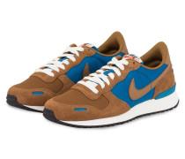 Sneaker AIR VORTEX - braun/ blau