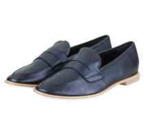 Loafer - MARINE
