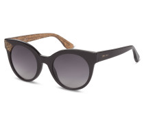 Sonnenbrille MIRTA