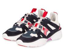 Plateau-Sneaker KINDSAY
