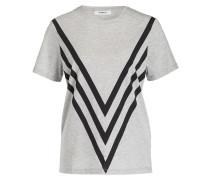 T-Shirt CHEVRON
