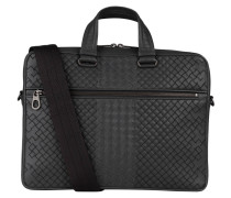 Business-Tasche AURELIO