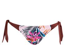 Bikini-Hose WANDERLUST