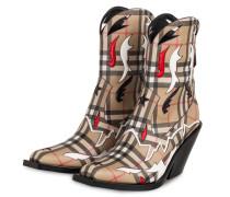 Cowboy Boots MATLOCK