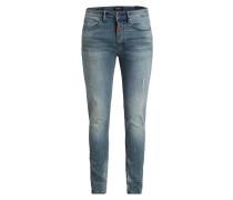 Jeans ROBIN Super Skinny Fit