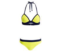 Neckholder-Bikini-Top JACLYN
