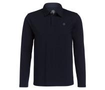 Piqué-Poloshirt TIMON