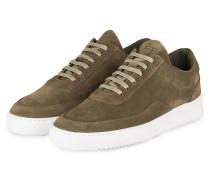 Sneaker - KHAKI