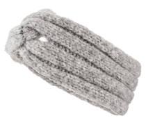 Stirnband mit Alpaka-Anteil