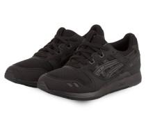 Sneaker GEL LYTE III - schwarz