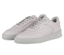 Sneaker SPATE PLANE PHASE - GRAU