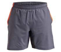 2-in-1-Laufshorts LAUNCH