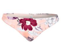 Bikini-Hose MODERN LOVE