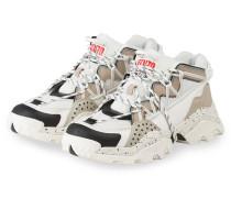 Sneaker INKA - CREME/ BEIGE