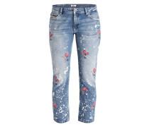 Jeans LANA