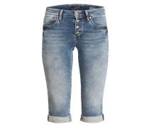 3/4-Jeans MARINA