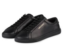 Sneaker ANDY - SCHWARZ