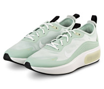 Sneaker AIR MAX DIA - MINT