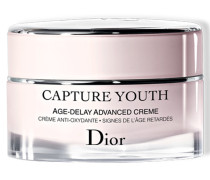 CAPTURE YOUTH 50 ml, 186 € / 100 ml