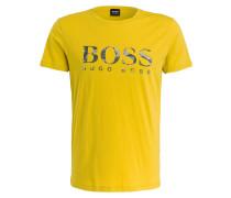 T-Shirt TAUNO