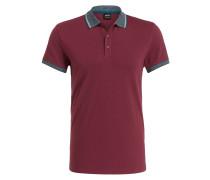 Piqué-Poloshirt PERPLEX Regular Fit