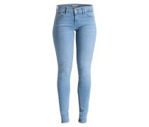 Skinny-Jeans 710