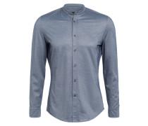 Jerseyhemd TAROK Slim Fit