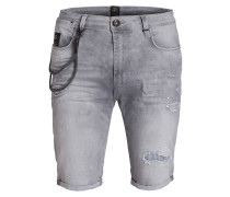 Jeans-Shorts GIL Slim Fit