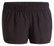 Lauf-Shorts RESPONSE