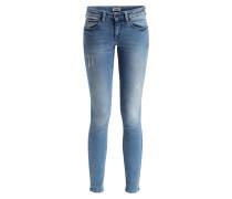 Skinny-Jeans SOPHIE