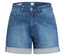 Shorts OMAHA