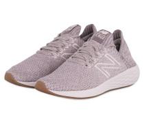 Sneaker CRUZ V2 - LILA