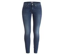 Jeans NORA - blau