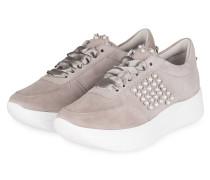 Sneaker PRIMA - GRAU