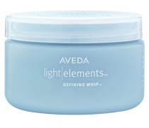 LIGHT ELEMENTS 125 ml, 22.8 € / 100 ml