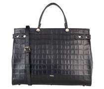 Handtasche LADY