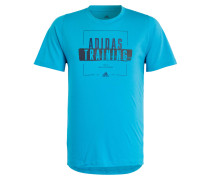 T-Shirt ATHLETICS