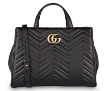 Handtasche GG MARMONT