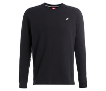 Sweatshirt MODERN
