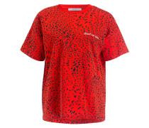 T-Shirt LEORA