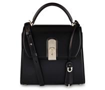Handtasche BOXYZ