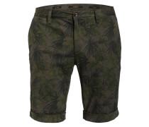 Chino-Shorts ROB-K