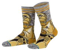 Socken ANDROID