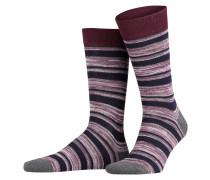 Socken SEFFNER