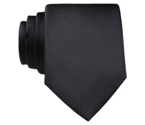 Krawatte HUGO