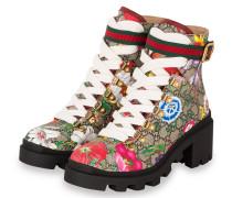 Boots GG SUPREME FLORA